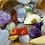 Thumbnail: ViA Five Elements