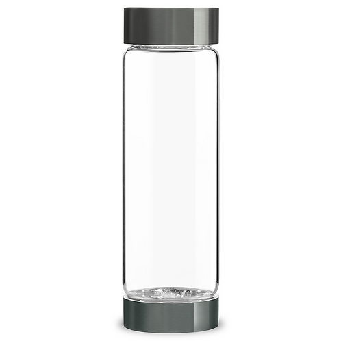 ViA Bottle Without Gempod