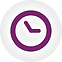 icon_clock_150px.png