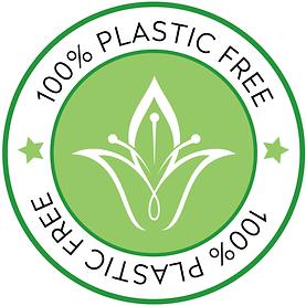 100% Plastic free-01.png