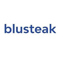 blusteak logo.jpg