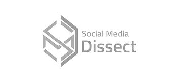 Blusteak Media Featured in social media dissect