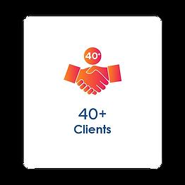 40 plus digital marketing clients kottayam kerala blusteak