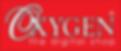Oxygen Digital Shop digital marketing Client kottayam