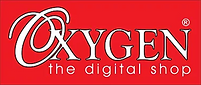 Oxygen Digital Shop digital marketing Client kottayam