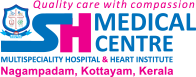 SH Medical Centre Logo_2.png