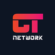 ct network.png