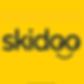 skidoo digital marketing Client kottayam