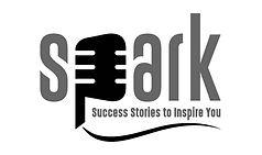 Spark Stories feature on blusteak media.jpg