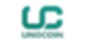 unocoin digital marketing Client bangalore