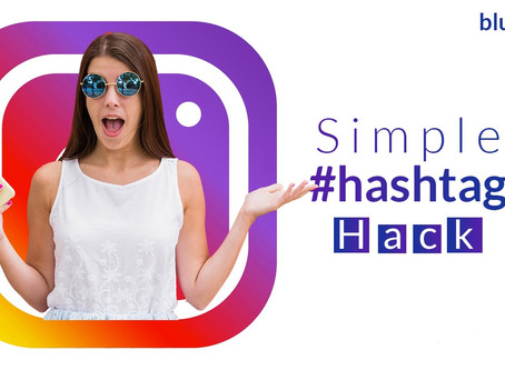 A Complete Guide on Hashtags - How to Reach Thousands of People Who Does Not Follow You on Instagram