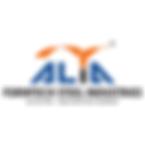 alia roofing digital marketing Client adoor