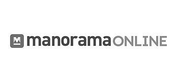 Blusteak Media Featured in Manorama Online