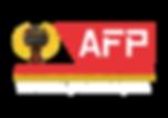 AFP digital marketing Client kottayam