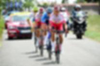 Le Tour cyclists.jpg