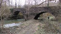 Pont de Maux