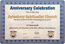 Anniversary Cert50.JPG
