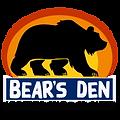 BearsDenLogo.png
