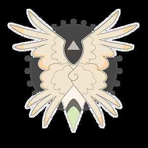 ADONTIS [2021].PNG