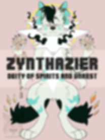 0ZYNTHAZIER.png