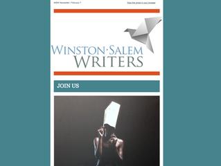 WSW Newsletter   February 7, 2017