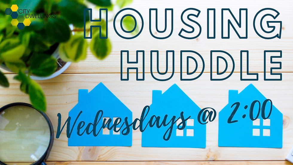 Copy of Housing Huddle.png
