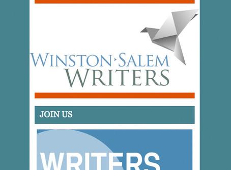 WSW Newsletter | October 18