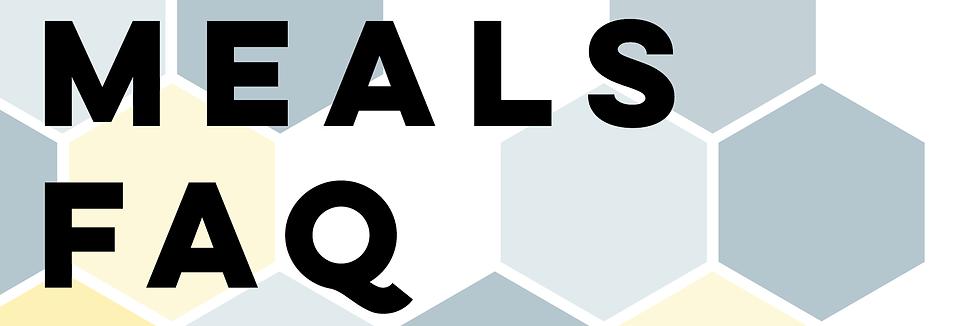 Meals FAQ-01.png