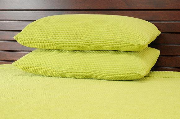 Bedding Kit or Bath Kit