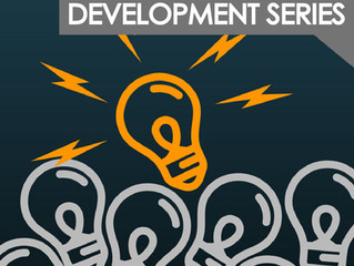 2017 Craft Development Series