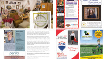 Buena Vista Magazine