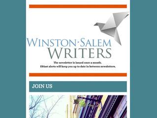 WSW Newsletter   September 13
