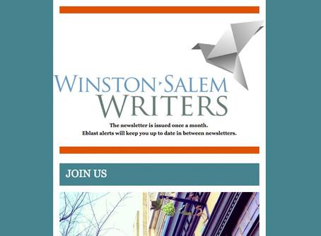 WSW Newsletter | September 13