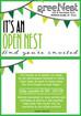 Open Nest