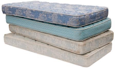 mattress-removal.jpg
