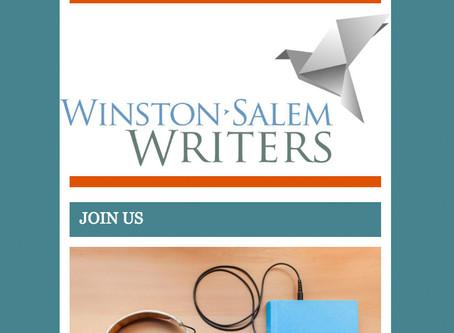 WSW Newsletter | October 3