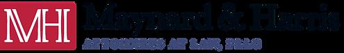 Maynard Logo.png
