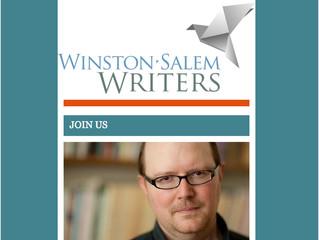 WSW Newsletter | November 1