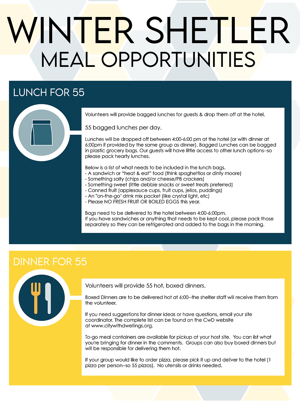 Winter Shelter Meal Opportunities-01.png