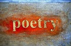 Poetry in Plain Sight