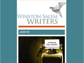 WSW Newsletter | December 17, 2015