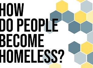 Header- how homeless?-01.png