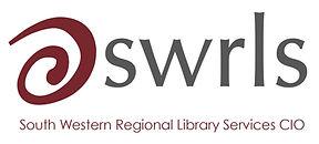 SWRLS logo