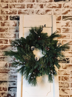 Wreath Example.jpg