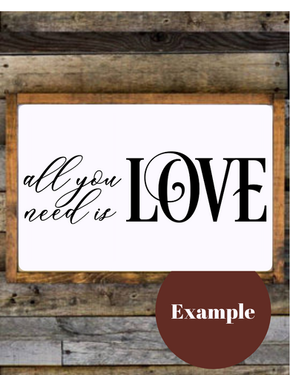 All you need is love example.png