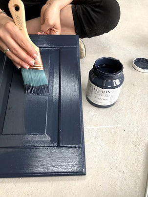 fusion-mineral-paint_how-to-paint-melami