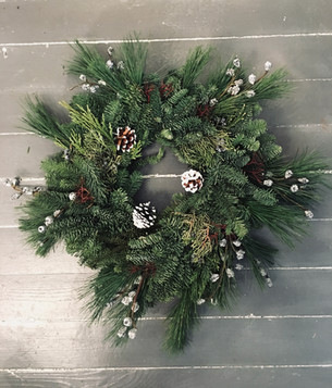 Wreath Ex.jpg