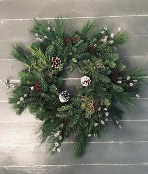 Wreath Ex.jpg