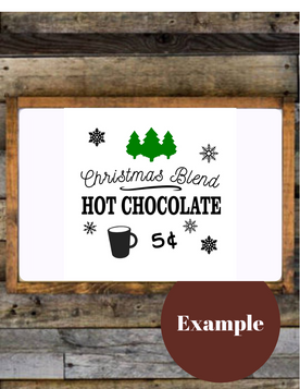 Hot Chocolate Example.png