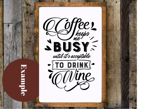Coffee and Wine Example.png